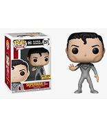 Superman Funko POP! DC Super Heroes from Flashpoint Vinyl Figure (Hot To... - $29.99