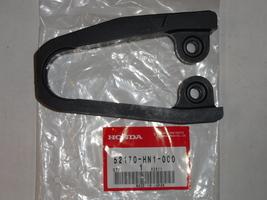 Swingarm Chain Buffer Guide Slider OEM TRX400EX TRX400X TRX400 TRX 400EX... - $24.95