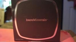 1 bare minerals Ready Foundation SPF 20 14 g /.49 oz Medium Dark - $14.99