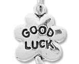 72988 good luck clover charm thumb155 crop