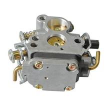 Generic Carb Carburetor Fits HUSQVARNA 235 236 236E 240 240E REPLACE 54507260... - $24.95