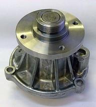 International Truck 6.0L Turbo Diesel Power Stroke Water Pump# 3C3Z-8501-BA - $102.01