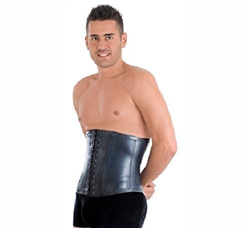 Primary image for Ann Michell Men's Latex Girdle 2031