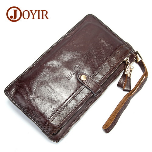 b9b554dc2025 Designer Genuine Leather Men Wallets Double and 15 similar items