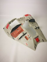 Star Wars Hasbro 1996 Snow Speeder Parts Top Cover 71-1-1 G-849 525420 - $9.99
