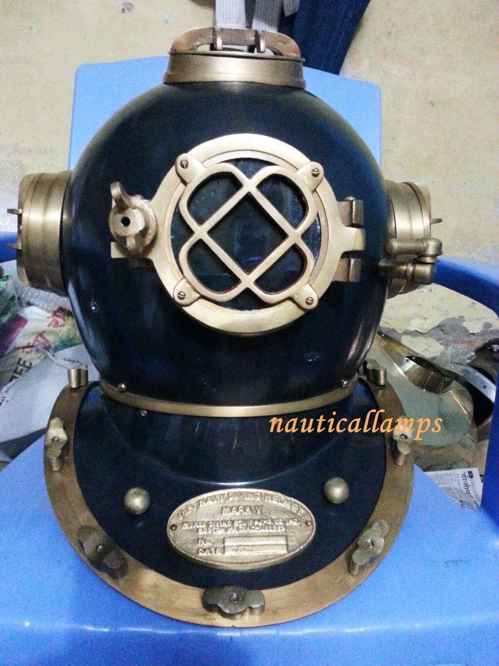Vintage Divers 56