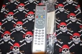 NEW Philips Home Theater Remote Control RC1453601/01 313922863221 40C503... - $17.10