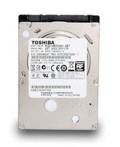 Toshiba HDKCB26 500GB 2.5 inch Hybrid Hard Drive - $102.96