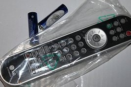 Lg 6710t00003g L172wt, L173wt, L2323t, L3000h L3020t A593 Plasma Tv Remo... - $16.15