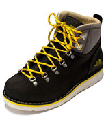The North Face MS TNF Groveland Hiking Trail Men Boots NEW Size 7 7.5 12 14 - $199.99