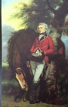 Colonel George Coussmaker By James Reynolds - $65.00