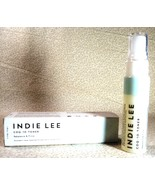 Indie Lee COQ-10 Toner - 1.0 oz. - Boxed - $16.99