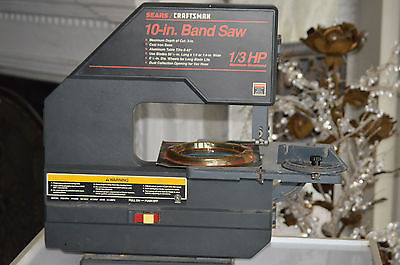 *Set of 2* Replacement Urethane Tires for CRAFTSMAN 41815 Band Saw .110