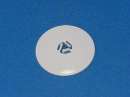 Spool Cap (large) for Singer 7400 & 8700 Curvy Series Part #87290 - $3.95