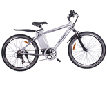 Electric_bicycle_xb-300-sla_extreme-silver-right-side-1024_thumb155_crop