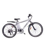 Electric Bicycle Alpine X-Treme - $10.160,71 MXN