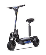 UberScoot 1000W 36V Adult Electric Scooter - $569.00