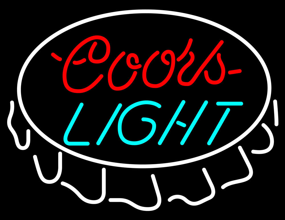 Coors light coupons