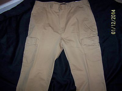 Primary image for JFerrar Pants Men's Size W34 IN 34 -NWT