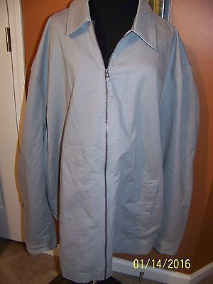 Primary image for Foundry Men's Jacket/Coat Size -3XL, NWT