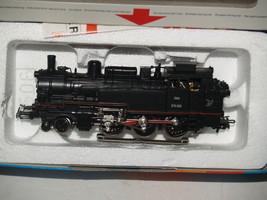 MARKLIN # 3105 Steam Locomotive - HO Scale - XLNT with box - $97.99