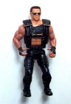 1992 Kenner Terminator 2 Secret Weapon Terminat... - $4.99