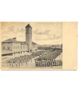 Maryland 5th Regiment Vintage  Post Card  - $6.00