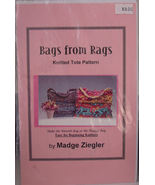Knit_bags_from_rags_1_thumbtall