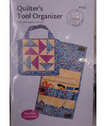 Quilters_tool_organizer_pattern_thumbtall