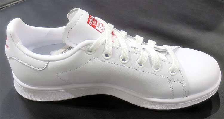 fc6eb5cff2 Adidas Originals Stan Smith W [Valentine's and 50 similar items