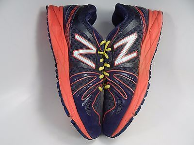 New Balance Barringer 890 V2 Women's Running Shoes Sz US 9 M (B) EU 40.5 W890GH2