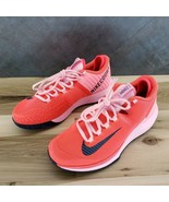 Nike Court Air Zoom Vapor X Women's Tennis Shoes [Size 11, 11.5, 12] AA8... - $80.00