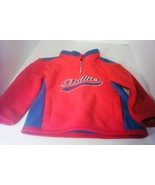 Boys Philadelphia Phillies  2T Pullover Sweatshirt - $10.00