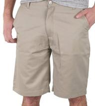 Diamond Supply Co Khaki Military Jewel Stone Gem Casual Summer Walk Shorts