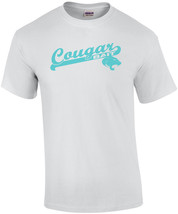 Cougar Bait T-shirt - $14.84+