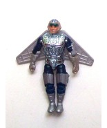 1987 mattel captain power major hawk masterson thumbtall