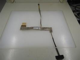 Dell TPXMC Vostro 3550 3555  LCD Webcam Video Flex Ribbon Cable New - $4.21