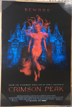 Crimson peak thumb200