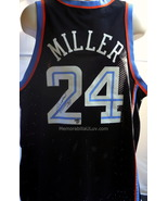 Andre Miller Signed Cleveland Cavaliers Jersey NBA - $75.99