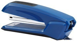 Bostitch Ascend Antimicrobial Stapler with Integrated Staple Remover, B2... - $7.79
