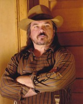 W. Earl Brown Authentic Autographed Photo Coa Sha #44689 - $50.00
