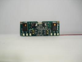 3138-198-75691,   inverter   board  for   magnavox   20mf605t/17 - $14.99