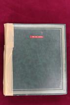 1980 Baseball ScrapBook Complete MLB Season NY Post Phillies World Champs - $177.21