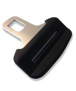 Seat Belt Alarm Stop-End chime & dinging safely -Type B - $9.78