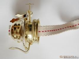 Oil lampadapter2  1908x1422  thumb200