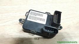 dodge Chrysler module abs antilock brake p52010075ae oem b9 - $47.02