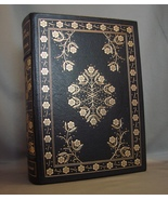 Wouk, Herman WAR AND REMEMBRANCE Franklin Library 1st Edition First Prin... - $60.00