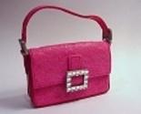 Sparkle purse thumb155 crop