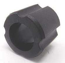 Echo SRM-210 - Straight Shaft Stoppers (2)-OEM - 610246644730 - $8.75