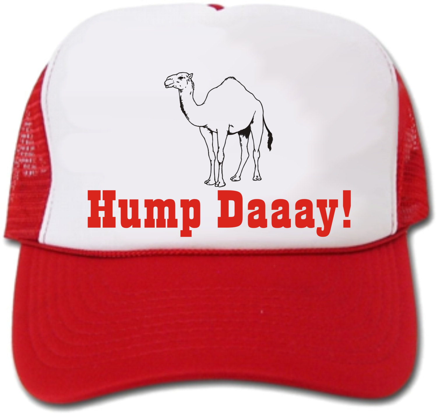 Primary image for Hump Day Hat/Cap